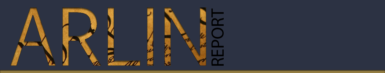 Arlin Report