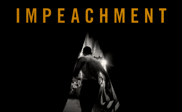 Convincing the American People to Support the Impeachment of Barack Obama