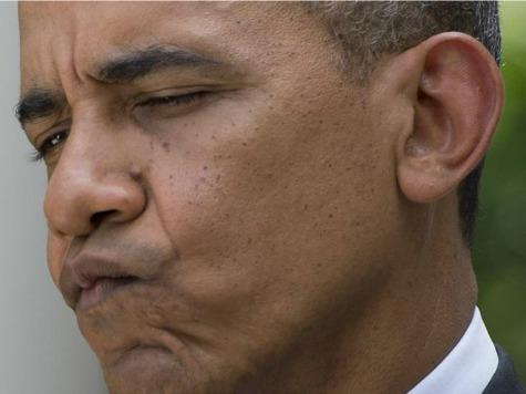 obama_pucker_AFP