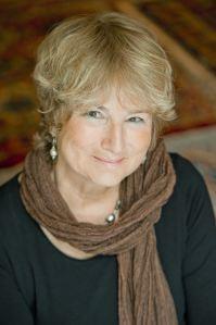 Peggy Hanson
