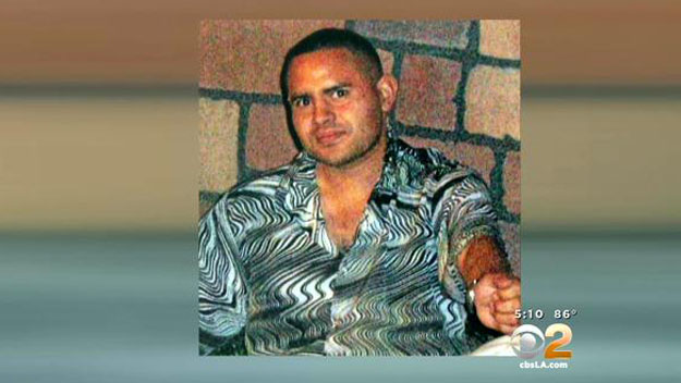 Family Of Immigrant Detainee Sues President Obama, Government For Wrongful Death