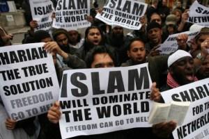 islam1-620x413the world pic
