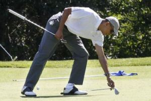 politifact_photos_Obama_golf