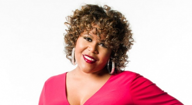 SYBIL'S NEWS: Ferguson Chief of Police Reportedly Steps Down, Amber Vinson Returns to Dallas, Bring Back 'Honey Boo Boo'