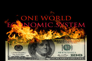 Obama's-Secret-Treaty-Would-Be-The-Most-Important-Step-Toward-A-One-World-Economic-System