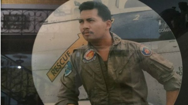 Pilot of Missing Air Asia Flight QZ8501 Was a Devout Muslim Who Slaughtered Christians