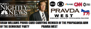 BRIANWILLIAMPROPAGANDARMOFDEMPARTY