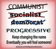 democratcommunist