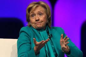 2015-03-15_1120 Hillary Clinton