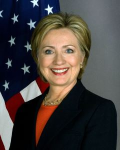 819px-Hillary_Clinton_official_Secretary_of_State_portrait_crop