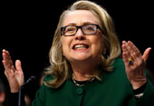 Why Won't The Benghazi Committee Compel Hillary To Testify?