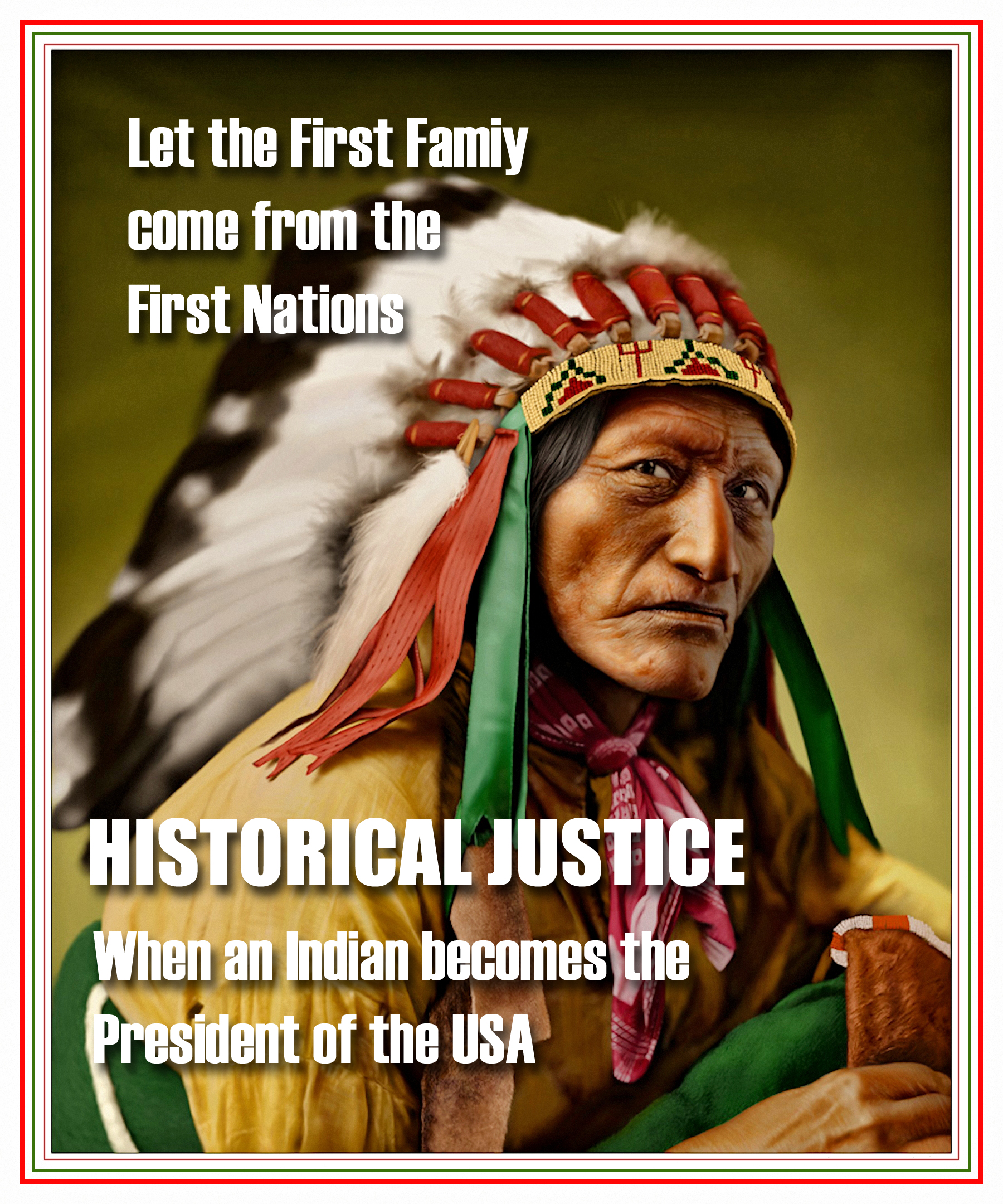 00 historical justice. native american. 24.05.15