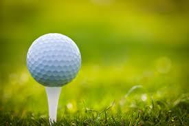 cu golf ball