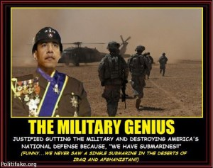 dont-worry-have-submarines-obama-destroying-the-military