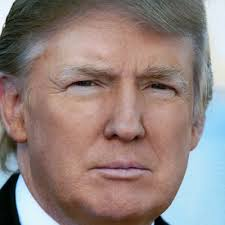 Trump 03