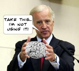 Image result for photo of biden throwing a punch
