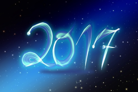 Image result for happy new year 2017 images