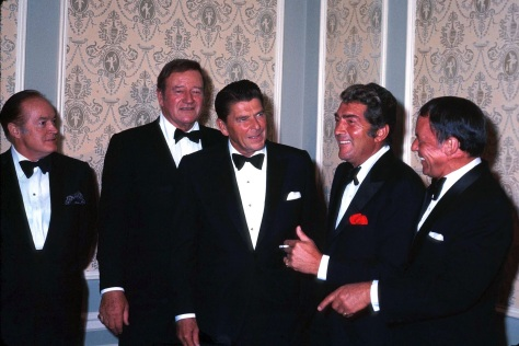 bob-hope-john-wayne-ronald-reagan-dean-martin-and-frank-sinatra