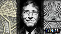 Screenshot_2020-04-25 David Icke - Bill Gates, Elon Musk Soros Are Frontmen For The Top of the Pyramid.png