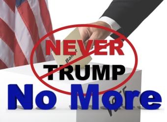 Never Trump No More Graphic-2